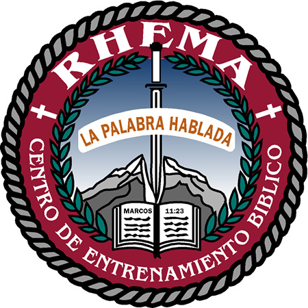 rhema-bible-college-mexico-logo
